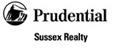 Prudential Sussex Realty